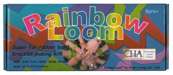 154701-rainbowloomcompletekit-large_2