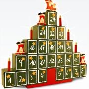 adventskalender-echtholz-individuell-befuellbar-weihnachtskalender
