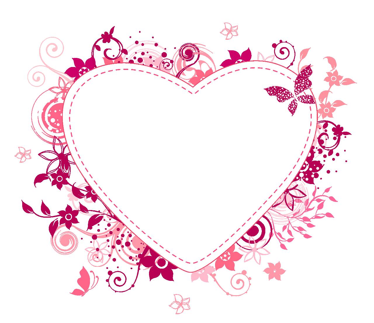 gif keep calm and love rosa mae photo of rosa mae uma rosa chamada ...