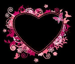 coracao_flores_borboleta_rosa