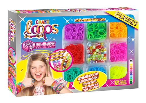 Fun_Box_Loops_2
