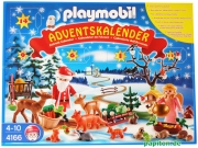 playmobil-adventskalender-4166-01