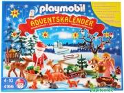 playmobil-adventskalender-4166-01