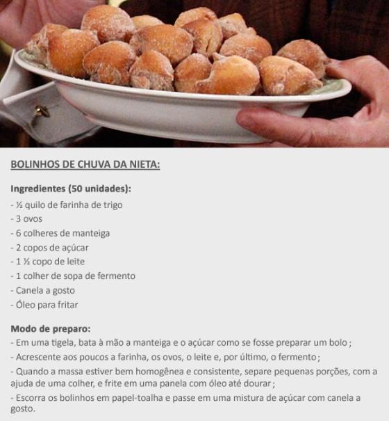 http://gshow.globo.com/2012/11/receita-aprenda-a-fazer-os-deliciosos-bolinhos-de-chuva-da-nieta.html